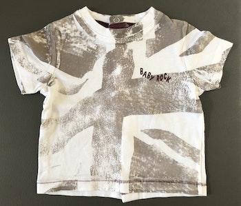 Tee shirt 1 mois