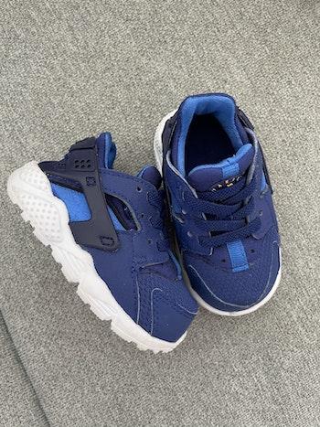 Huarache (Nike)