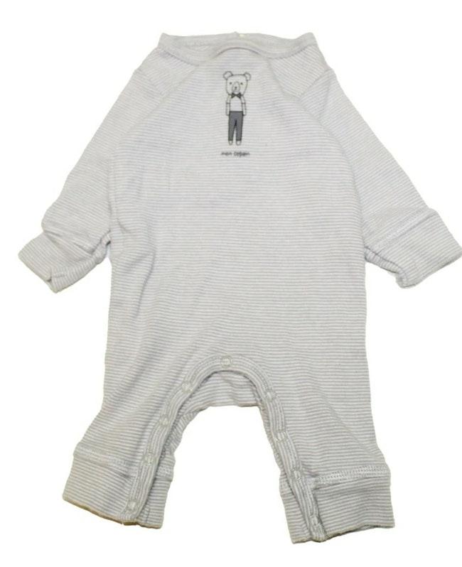 Pyjama - 1 mois