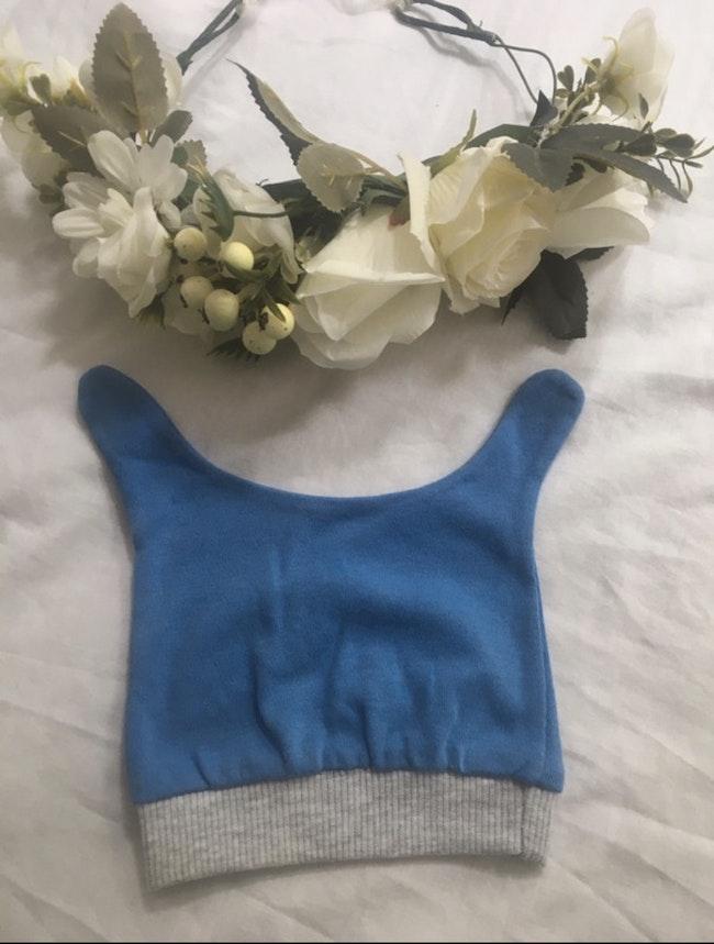 Bonnet 6 mois