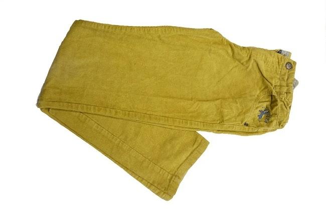 Pantalon - 10 ans