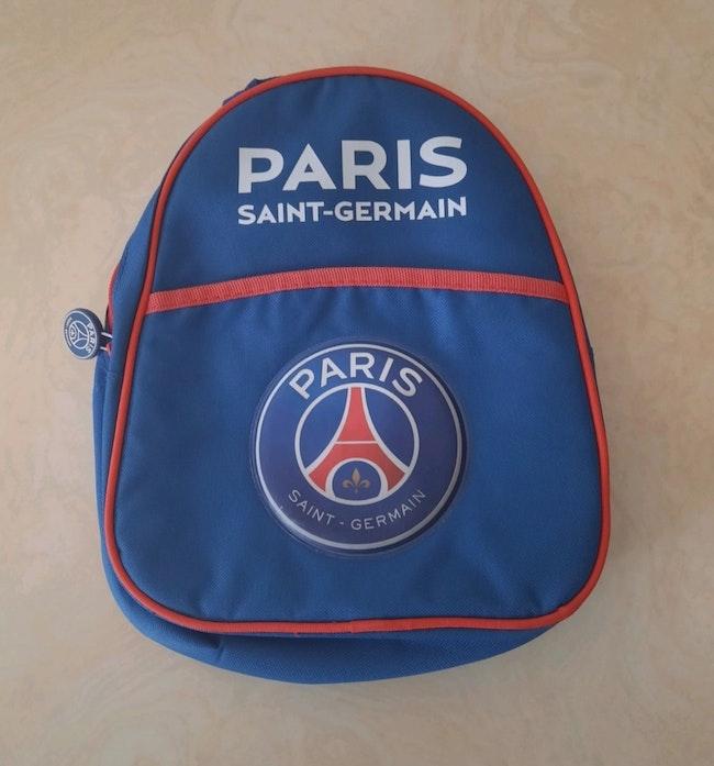 "Sac à dos ""Paris Saint-Germain"""