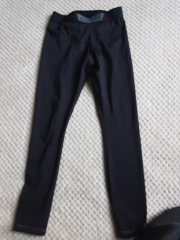 Pantalon sous vêtements