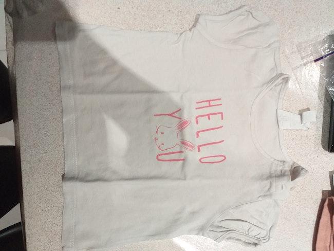 Lot 2 tshirt