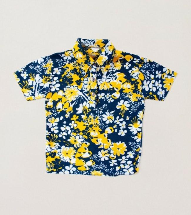Top hawaïen / 6 ans
