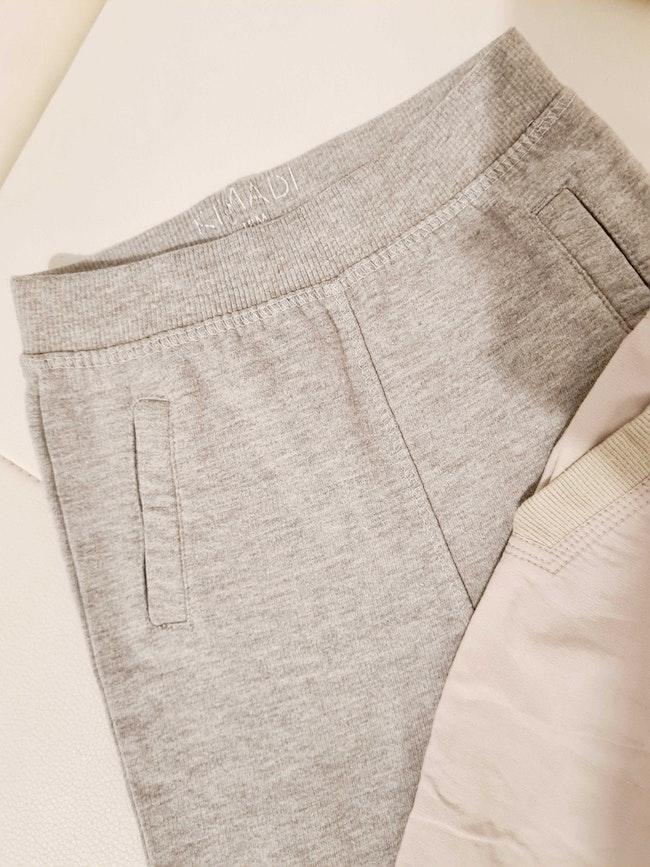 Lot de pantalons 18 mois