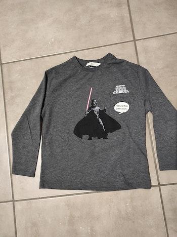 Tee shirt Star wars