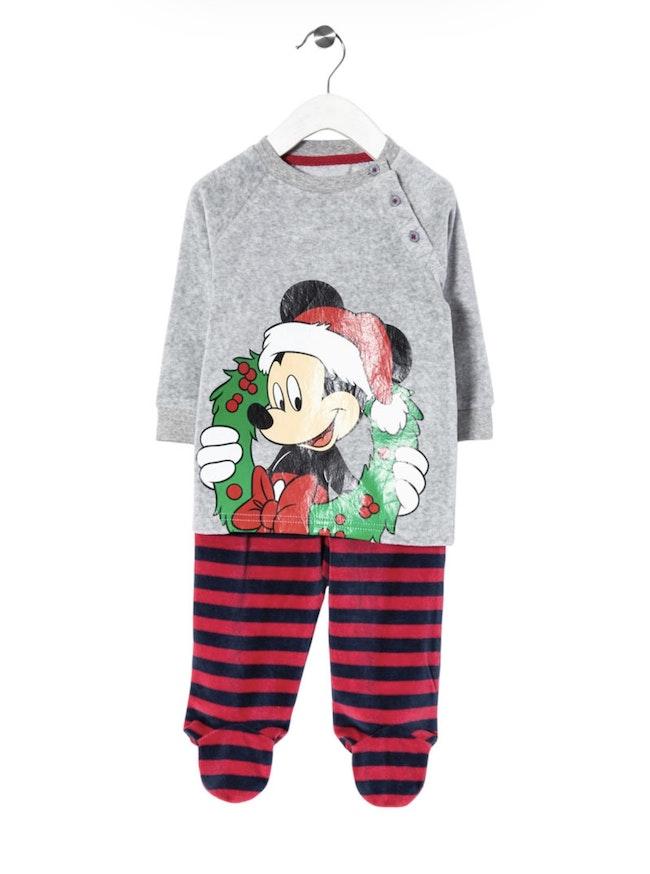 Pyjama Mikey Disney