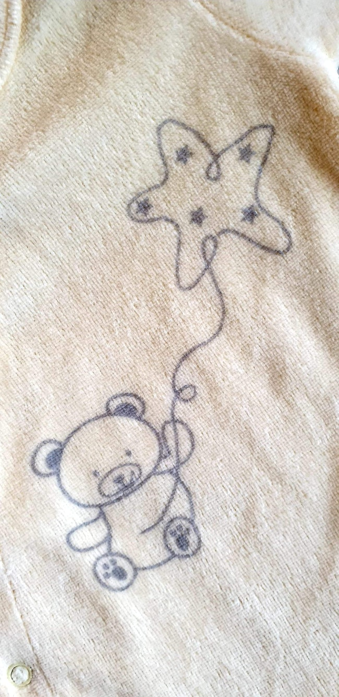 Pyjama Pat et ripaton