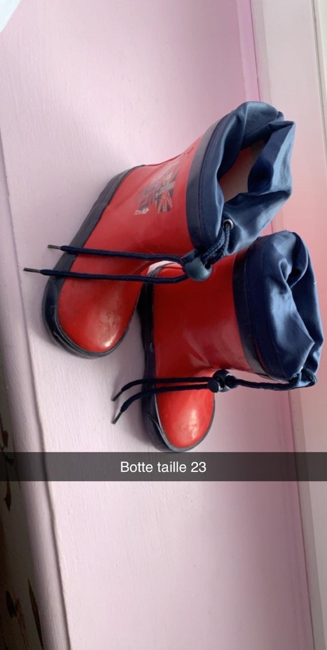 Botte