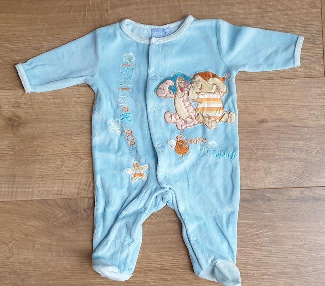 Pyjama garçon 3mois Disney